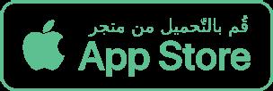 Fanz Word App Store